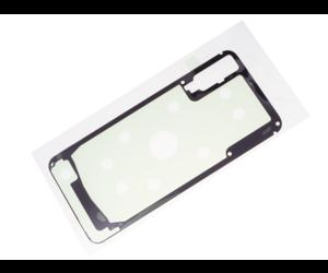 Samsung Galaxy A50 Adhesive Sticker, Waterproof Tape