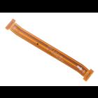 Samsung Galaxy A20e USB Ladebuchse Flex Kabel, GH59-15088A
