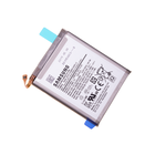 Samsung Battery, EB-BA202ABU, 3000mAh, GH82-20188A
