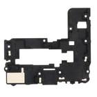 Samsung Galaxy S10+ Antenna Module, Sub Antenna, GH42-06199A