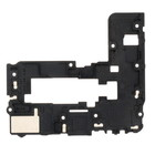 Samsung Galaxy S10+ Antenne Module, Sub Antenna, GH42-06199A