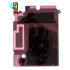 Samsung Galaxy S10 NFC Antenna, GH42-06216A