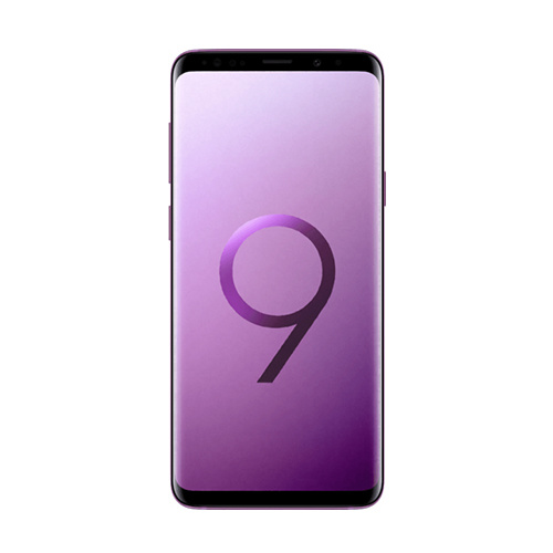 G965F/DS Galaxy S9+ Duos