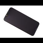 Huawei Honor Play Display, Schwarz, 02351YXV