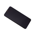 Huawei P Smart 2019 Display, Schwarz, 02352JEY