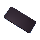 Huawei Honor 10 Lite Display, Blue, 02352HUV