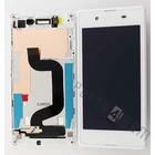 Sony LCD Display Module Xperia E3, White, A/8CS-59080-0002 [EOL]