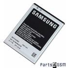Samsung Accu, EB-F1A2GBU, 1550mAh, GH43-03539A
