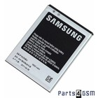 Samsung EB-F1A2GBU Battery Galaxy S2 i9100