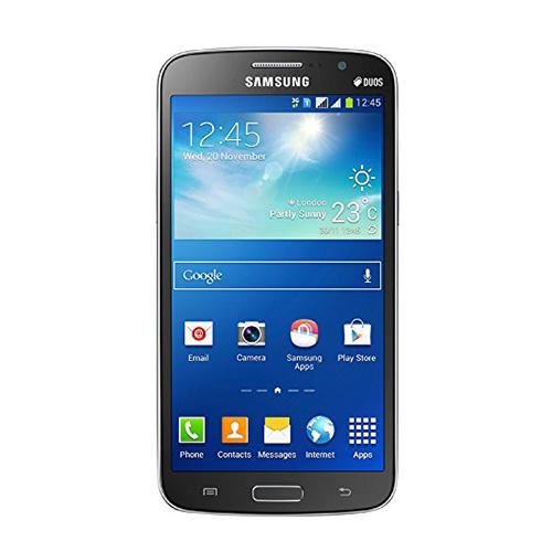 G7102 Galaxy Grand 2 Duos