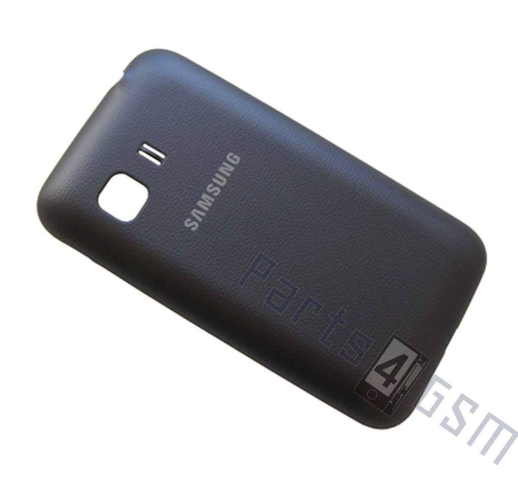 cover samsung young 2