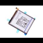 Samsung Galaxy A40 (A405F) Battery, EB-BA405ABE, 3100mAh, GH82-19582A