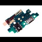 Samsung Galaxy A40 USB Board, GH96-12454A