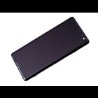 Sony Xperia XZ3 Display, Grün/Forest Green, 1315-5028