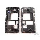 LG Middenbehuizing D390N F60, Wit, ACQ87478601