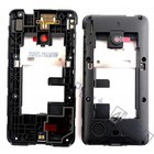 Nokia Middle Cover Lumia 530, 9503237 [EOL]