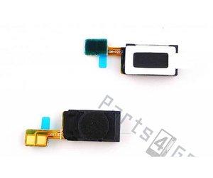 Samsung G355H Galaxy Core 2 Dual SIM Ear speaker, 3009