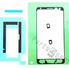 Samsung Adhesive Sticker G850F Galaxy Alpha, GH81-12390A