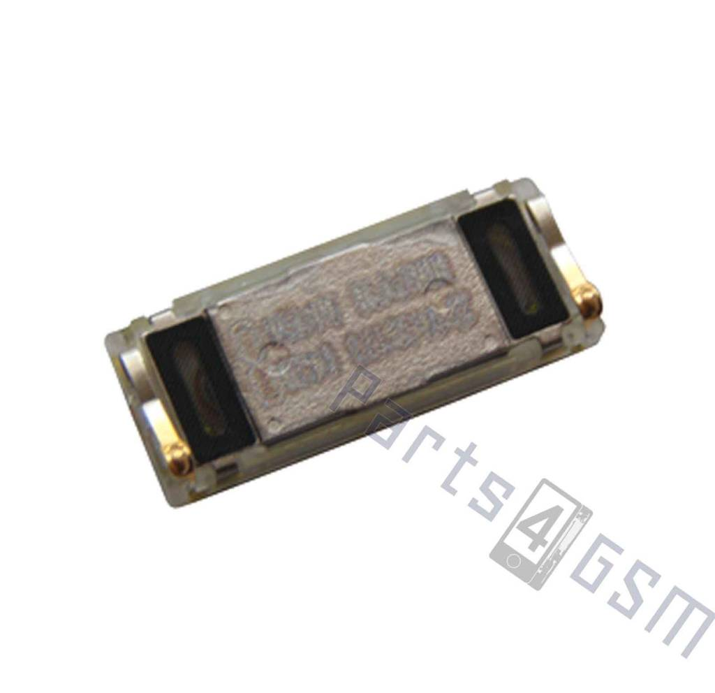Sony Xperia T3 Ear speaker, F/79626087000 - Parts4GSM