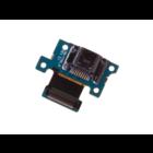 Samsung USB Ladebuchse Flex Kabel Galaxy Tab S 8.4 T700, GH96-07263A