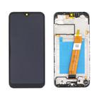 Samsung Galaxy A01 Display, Schwarz, GH81-18209A