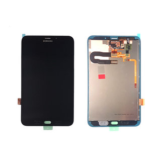 Samsung T395 Galaxy Tab Active 2 Display, Schwarz, GH97-21218A