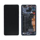 Huawei Mate 20 X Display, Blauw, 02352GBD