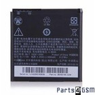 HTC Accu, BA-S800, 1650mAh, 35H00190-00M [EOL]