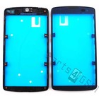 LG Front Cover Frame D290N L Fino, Black, ACQ87617501