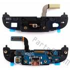 Samsung USB Ladebuchse Flex Kabel G357 Galaxy Ace 4, GH96-07516A