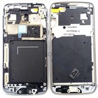 Samsung Front Cover Frame G3815 Galaxy Express 2, GH98-29483A