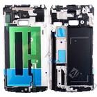 Samsung Front Cover Rahmen N910F Galaxy Note 4, GH98-34587B