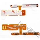 Sony Power + Volume key flex cable Xperia E3, A/321-M000-00142 [EOL]