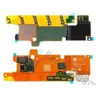 Sony Antenna Module Xperia T3, F/312GUL12C2C, WCDMA [EOL]