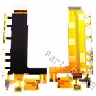Sony Flex cable Xperia Z3, 1280-6833, Main