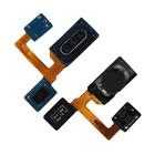 Samsung Galaxy Xcover S5690 Ear Speaker Flex Cable GH59-11555A   Bulk 4/8