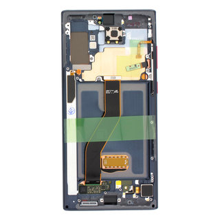 Samsung N975F Galaxy Note 10+ Display, Star Wars, GH82-21620A
