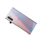 Samsung Galaxy Note 10+ Battery Cover, Aura Glow, GH82-20588C