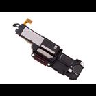 Huawei Mate 20 Pro Dual Sim (LYA-L29C) Loud speaker, buzzer, 22020323