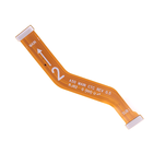 Samsung Galaxy A50 Flex cable, Main Flex Cable, GH59-15029A