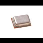 Samsung Galaxy A70 Microfoon, 3003-001237