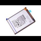 Samsung Battery, EB-BA705ABU, 4500mAh, GH82-19746A