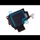 Samsung Galaxy A70 Luidspreker, GH96-12554A