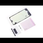 Samsung Galaxy S10e Plak Sticker, GH82-18798A