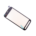 Samsung Galaxy XCover 4s Touchscreen, GH96-12718A