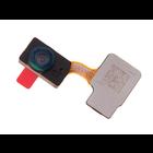 Huawei P30 Pro Dual Sim Fingerabdruck Sensor, 23100393