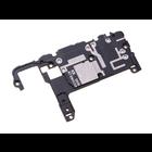 Samsung Galaxy Note 10 Antennen Modul , Sub Antenna, GH42-06381A