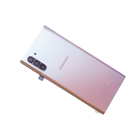 Samsung Galaxy Note 10 Battery Cover, Aura Glow, GH82-20528C