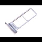Samsung Galaxy Note 10 Sim Card Tray Holder, Aura Glow, GH98-44525C