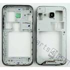 Samsung Middenbehuizing G360 Galaxy Core Prime, GH98-35824A